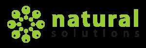 logo_NS_fond-blanc