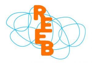 logo_reeb_couleur