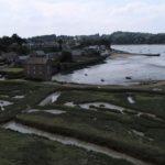 Réalisation d'un film de valorisation du patrimoine sur le site de Mordreuc à Pleudihen-sur-Rance (22)