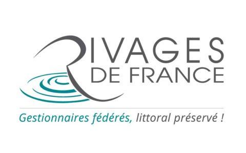 Nouveau service pour «Rivages de France»