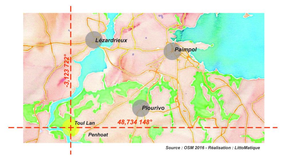 Croquis_localisation_toul_lan