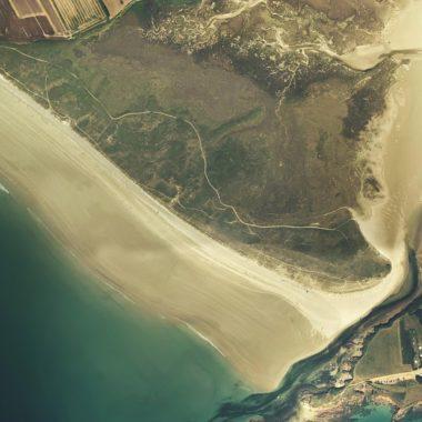 Plan de gestion du site de l'Aber de Crozon – Phases état des lieux & enjeux