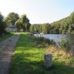 Cartographies – Bassin versant du Blavet (56)