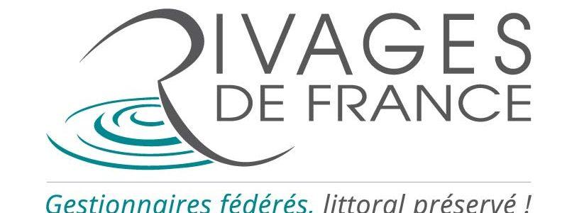 """Nouveau service pour """"Rivages de France"""""""