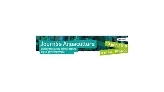 Journée Aquaculture